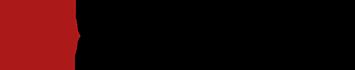 Installationstechnik Logo